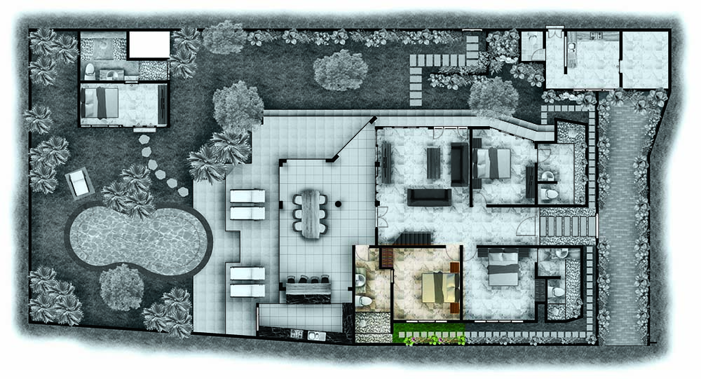 master_guest-rooms